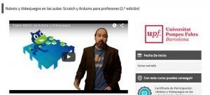 MOOCs gratuitos para docentes - Educación 3.0 | APRENDIZAJE | Scoop.it