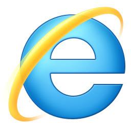 Microsoft Publica Actualización de Urgencia para Internet Explorer | Desarrollo de Apps, Softwares & Gadgets: | Scoop.it