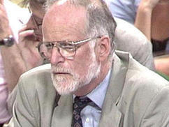 Re-open Dr David Kelly inquest, say doctors | UK | News | Daily Express | The Indigenous Uprising of the British Isles | Scoop.it