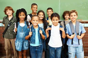8 Ways Schools Can Stop Bullying | Online Classes | TEFL & Ed Tech | Scoop.it