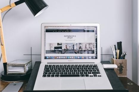 5 pitfalls to avoid in your freelance translator web copy | Lingua Greca Translations | Scoop.it