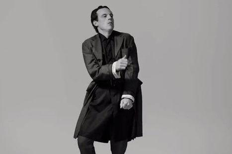 Prada gebruikt muziek Genkse band voor nieuwe campagne | Italian Entertainment And More | Scoop.it