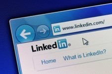 3 erreurs à éviter sur LinkedIn | ConseillerPME | Institut de l'Inbound Marketing | Scoop.it