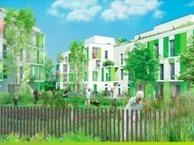 "Résidence Senior ""Les Patios d'Or"" à Hoenheim (67) | Résidence ... | Residence seniors | Scoop.it"