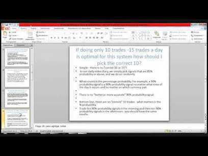 Profits in 60 Seconds Review 2013   Best Binary Options Software | Crazy weight lost thing that really works. | Scoop.it