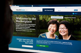 Obamacare Crashes Months in Coming Not Easily Repaired | Politics and Policy | Scoop.it