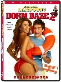 Dorm Daze 2 (2006) DVDrip Download Full HD Blu-ray 1080p | Download & Watch HD DVDrip Full Movie Online | Scoop.it