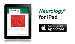 Neurology | neuroanatomia | Scoop.it