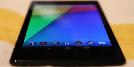 Logiciel espion sous Android : quatre utilisateurs arrêtés en France   Toulouse networks   Scoop.it