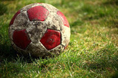 Free Technology for Teachers: The Physics of Soccer (Football) Banana Kicks | iPads in early childhood Education | Scoop.it