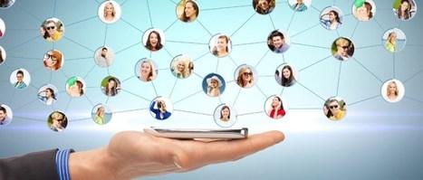 Conozca la amnesia digital causada por el celular | Evaluación Preoperatoria / Médico Internista / Caracas | El rincón de mferna | Scoop.it