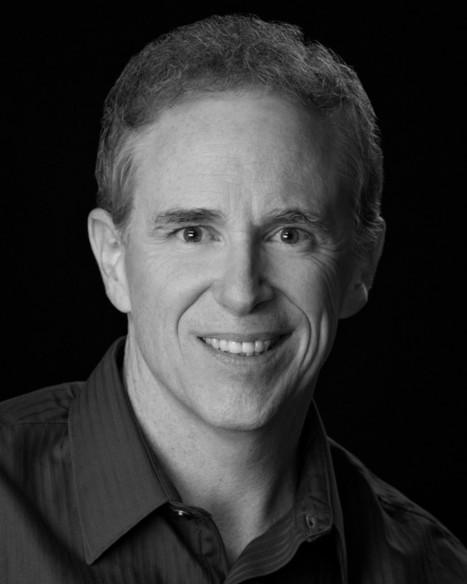 Focus On KC Ballet Artistic Director Devon Carney | KC Independent | OffStage | Scoop.it
