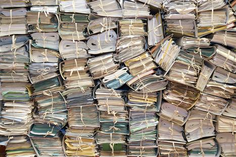 Apttus, nouvelle licorne des logiciels de ventes, valorisée 1,3 milliard de dollars | Salesforce News France | Scoop.it