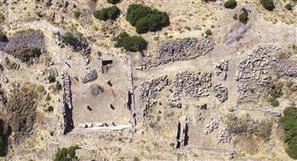 ARCHAEOLOGY - Anatolia's oldest Parliament unveiled in Assos at cross paths of Plato and Aristotle   Being in the World   Scoop.it