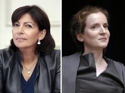 Diesel à Paris: Kosciusko-Morizet accuse Hidalgo de mentir | Ecologie Sans Frontière et l'actualité | Scoop.it