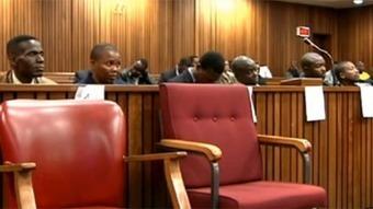 SABC News - Mido Macia | THE LAW & INJUSTICE - Mido Macia | Scoop.it