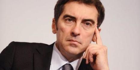 « Pour Pôle Emploi, le saut dans le numérique est indispensable » (Jean Bassères) I Pierre Manière et Sylvain Rolland | Entretiens Professionnels | Scoop.it
