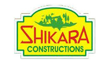 Shikara Constructions and Builders, Reviews, Customers Feedback     Real Estate Builders Reviews   Scoop.it