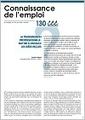 La transmission professionnelle : mettre à distance les idées reçues. | SES-BANK | Scoop.it