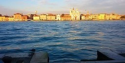 Venice Experience   Travel different   Scoop.it