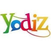 How is Yodiz different from the other tools like Jira, Rally, Pivotal Tracker etc.? | testingYodz | Scoop.it