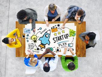 L'entreprise libérée, c'est retrouver l'esprit startup :) | Management et organisation | Scoop.it