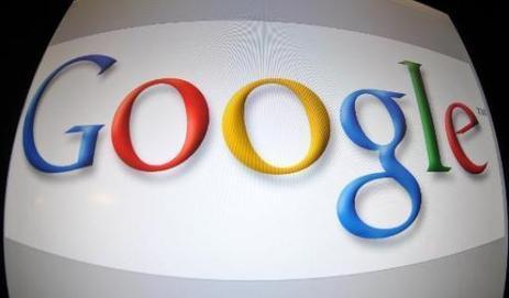 Google veut adapter ses résultats de recherche aux écrans mobiles - Le Parisien | Responsable éditorial-consultant en stratégies éditoriales | Scoop.it