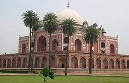 6 días agra jaipur visitas y 5 noches Agra  Delhi gira con India-Viajes.org | Guía de Viaje India | Scoop.it