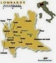 Milan and Italy Travel Program for Expo2015   Arezza Network of Sustainable Communities E-News   Scoop.it