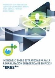 Desner | ERE2+. El control es una estrategia clave en la rehabilitación energética de edificios. | Rehabilitación de Edificios | Scoop.it
