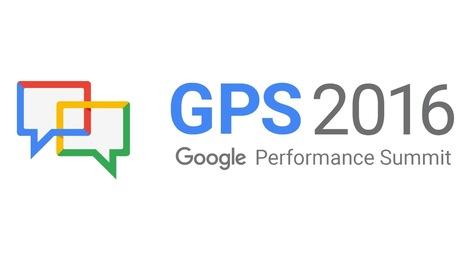 Catching up on the Google Performance Summit | International Marketing Advice & Insights | Scoop.it