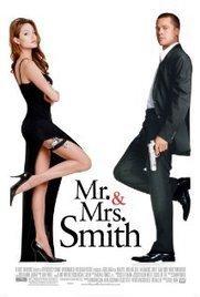 Putlocker Watch Mr. and Mrs. Smith Online Free Megashare | Putlocker | Putlocker | Scoop.it