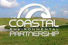 "Coastal Environmental Partnership: STEM Grant in Pamlico County | Oriental - ""The Sailing Capital of North Carolina"" | Scoop.it"