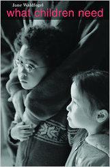 How Parenting Matters | Epigenetics and Perceptions of Human Behavior | Scoop.it