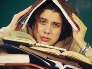 How to Brainwash Yourself to Study Well While Being Depressed | Depression | Scoop.it