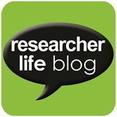 #AcWriMo 4: the end, 05/12/12, Researcher Life: the early career researcher experience | AcWriMo | Scoop.it