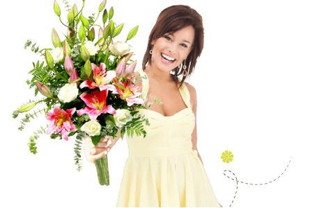 Invio fiori a milano | Invia fiori | Scoop.it