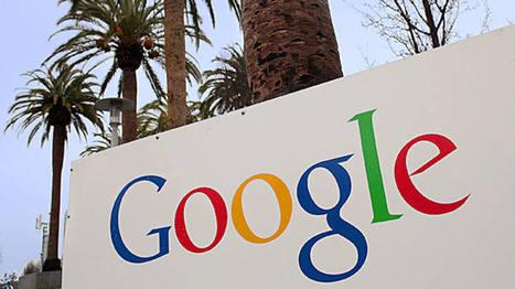 Google desafia Amazon com entregas em menos de um dia | EXAME.com | BINÓCULO CULTURAL | Monitor de informação para empreendedorismo cultural e criativo| | Scoop.it