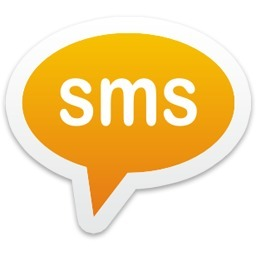 SMS - Underused tool for Patient Engagement | Healthcare, Social Media, Digital Health & Innovations | Scoop.it