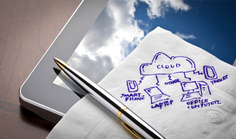 What is cloud computing?   Home Interior Design   Matters That Matter   Scoop.it