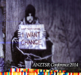 Announcing ANZTSR 2014 conference. Call for papers open. | NZ Events, Workshops, Startup Wkends | Scoop.it
