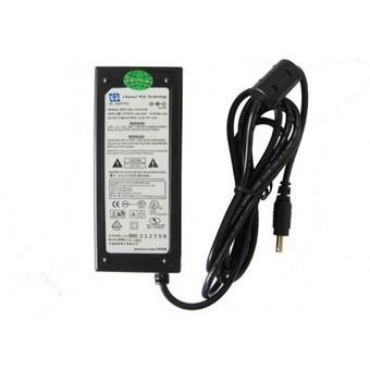 Dreambox Dm500 | satellite receiver | Scoop.it