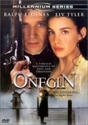 Watch Onegin Movie 1999 Online Free Full HD Streaming,Download   Hollywood on Movies4U   Scoop.it