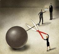 Aplicando los principios de la producción ajustada al sector servicios | Gestión de la innovación | Scoop.it