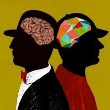 Are We Really Getting Smarter? | On Learning & Education: What Parents Need to Know | Scoop.it