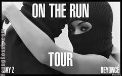 Beyonce And Jay Z Kick Off Their Tour In Miami | Young Gossip | Scoop.it