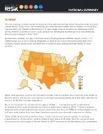 States at risk: America's preparedness report card   Agua   Scoop.it