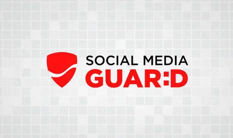 Coca-Cola créé un collier insolite pour les accros aux réseaux sociaux - Piwee | Community Manager & Social Media en France | Scoop.it
