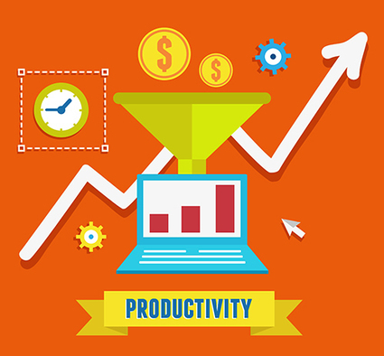 5 Knowledge Sharing Tips To Supercharge Your Productivity | Art of Hosting | Scoop.it