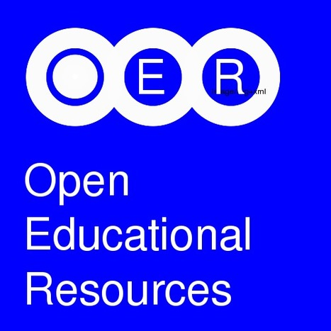 Look no Further for OER Search Engines | Educación Matemática | Scoop.it